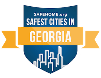 SafestCities-Badge-Georgia